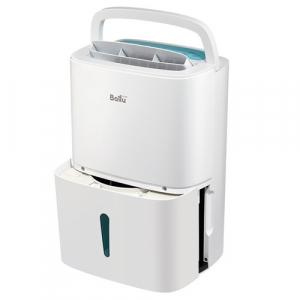 Осушитель воздуха Ballu BD60U