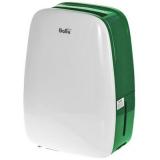 Осушитель воздуха для квартиры Ballu BDH-20L