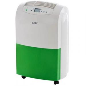 Осушитель воздуха Ballu BD30N
