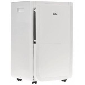 Осушитель воздуха Ballu BD50N