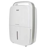 Осушитель воздуха для квартиры Ballu BDM-30L
