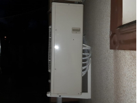 Мульти сплит система Panasonic CS-E7RKDWх3+CS-E15RKDW/ CU-4E27PBD Фото 11