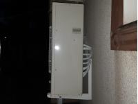 Внешний блок Panasonic CU-4E27PBD Фото 1