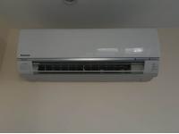 Мульти сплит система Panasonic CS-E7RKDW+CS-E9RKDW/ CU-2E15PBD Фото 16