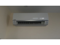 Мульти сплит система Panasonic 3хCS-E7RKDW+CS-E9RKDW+CS-E15RKDW/CU-5E34PBD Фото 15
