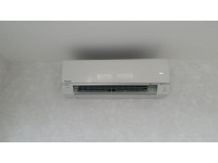 Мульти сплит система Panasonic CS-E7RKDW+CS-E9RKDW/ CU-2E15PBD Фото 21