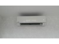 Мульти сплит система Panasonic 3хCS-E7RKDW+CS-E9RKDW+CS-E15RKDW/CU-5E34PBD Фото 20