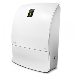 Приточно-очистительный мультикомплекс Ballu OneAir ASP-200P/Warm CO2