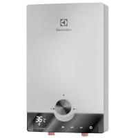 Водонагреватель на 8 кВт Electrolux NPX8 Flow Active 2.0