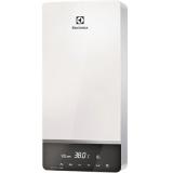 Водонагреватель на 24 кВт Electrolux NPX 18-24 Sensomatic Pro