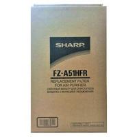 HEPA фильтр Sharp FZ-A51HFR