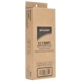 Увлажняющий фильтр Sharp FZ-F30MFE