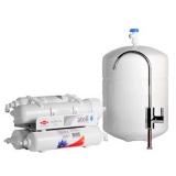 Фильтр для воды Atoll A-450m STD Compact
