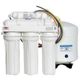Фильтр для воды Atoll A-575 STD (A-575Е)
