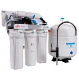 Фильтр для воды Atoll A-575p STD (A-575Ep)