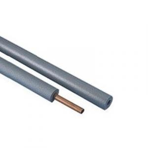 "Теплоизоляция Energoflex 5/8"" (2м)"