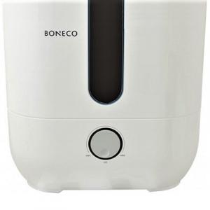 Увлажнитель воздуха Boneco U300