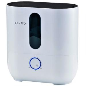 Увлажнитель воздуха Boneco U330