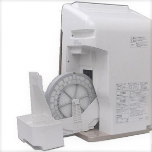 Увлажняющий фильтр Panasonic F-ZXFE70Z
