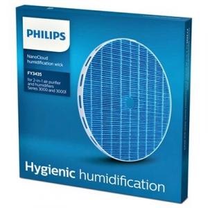 Увлажняющий фильтр Philips FY3435/30