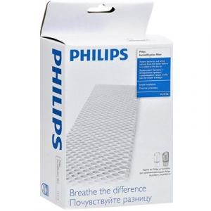 Увлажняющий фильтр Philips HU4136/10