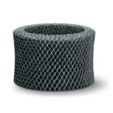 Увлажняющий фильтр Philips NanoCloud FY2401/30