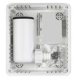 Сифон для дренажа кондиционера Vecam Mini