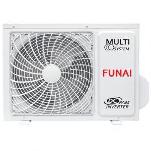 Внешний блок Funai RAMI-3OR70HP.D05/U LP