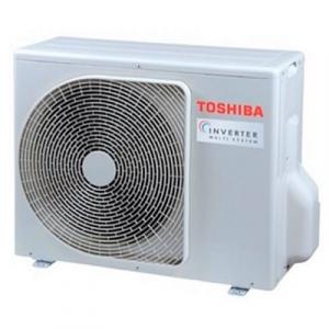 Внешний блок Toshiba RAS-2M18U2AVG-E