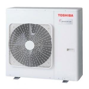 Внешний блок Toshiba RAS-3M26U2AVG-E