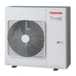 Внешний блок Toshiba RAS-4M27U2AVG-E