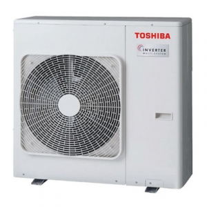 Внешний блок Toshiba RAS-5M34U2AVG-E