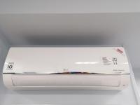 Мульти сплит система LG MJ07PC+MJ09PC/MU2R17 Фото 1