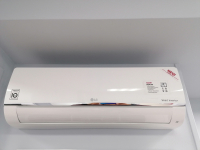 Мульти сплит система LG MJ05PCх3+MJ09PC/MU4R25 Фото 1