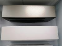 Мульти сплит система Fujitsu ASYG07KETAх2+ASYG12KETA/ AOYG18KBTA3 Фото 1