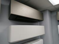 Мульти сплит система Fujitsu ASYG07KETAх3+ASYG09KETAх2/ AOYG36KBTA5 Фото 3