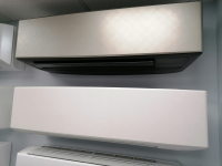 Внутренний блок Fujitsu ASYG12KETA-B Фото 2