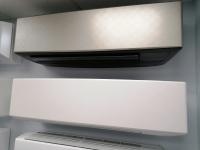 Мульти сплит система Fujitsu ASYG07KETA+ASYG12KETA/AOYG18KBTA2 Фото 2