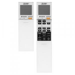 Внутренний блок Mitsubishi Electric MSZ-AP15VG