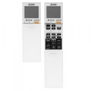 Внутренний блок Mitsubishi Electric MSZ-AP42VGK