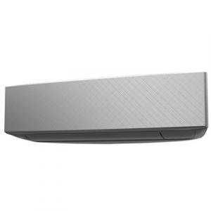 Внутренний блок Fujitsu ASYG07KETA-B