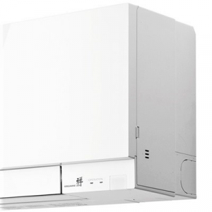 Внутренний блок Mitsubishi Electric MSZ-EF42VE3W