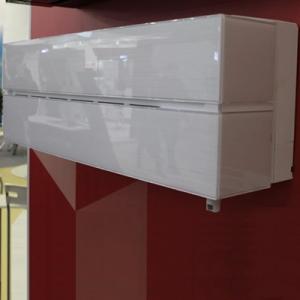 Внутренний блок Mitsubishi Electric MSZ-LN35VG2V