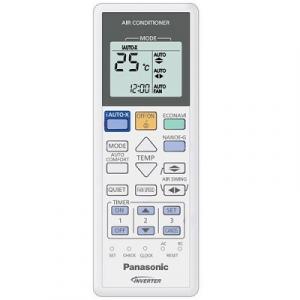 Внутренний блок Panasonic CS-E18RKDW