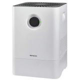 Очиститель воздуха для дома Boneco H300