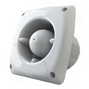 Вытяжной вентилятор Electrolux EAF-150