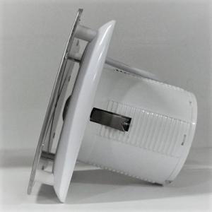 Вытяжной вентилятор Electrolux EAFA-100T