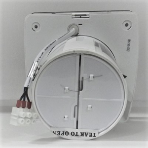 Вытяжной вентилятор Electrolux EAFA-120