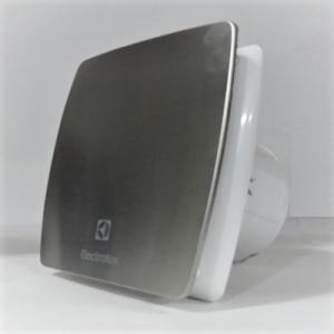 Вытяжной вентилятор Electrolux EAFA-120T