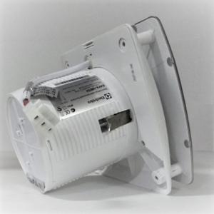 Вытяжной вентилятор Electrolux EAFA-120TH